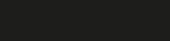 Logo Farbenlehre